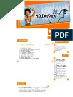 TeleMusika 020107
