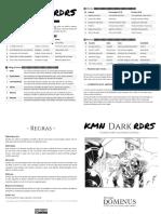 Kmn Dark Rdrs