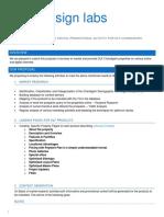 proposal_dlf.pdf