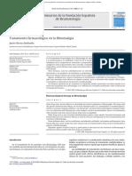 Fibromialgia_Amitriptilina