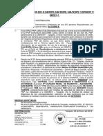 Nota Informativa Nº 09-2019 (1)