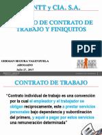 Presentacion Contrato de Trabajo 27-07-2017.pdf