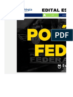 Edital Estrategico_POLÍCIA FEDERAL_AGENTE DE POLÍCIA FEDERAL.xlsx