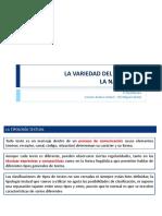 tema_9._los_textos_narrativos.ppt