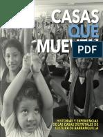 CASAS_DE_CULTURA (1).pdf