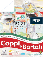 2019 - Settimana Coppi e Bartali
