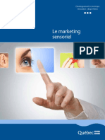 27abacc2d2f49f12ca17682ff0f90464-memoire--marketing-sensoriel.pdf