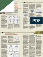 APLICACION REGLAMENTACION MUY BUENO.pdf