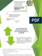 Grupo 5 - ECA-AGUA Diapositivas