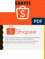 PPT Shopee
