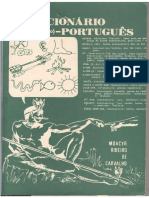 Carvalho_1987_DicTupiAntigo-Port_OCR.pdf