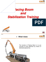 (E) Training Placing Boom Rev.02