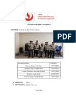 Informe de Laboratorio II-FINAL (1)