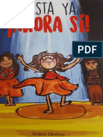 BASTA-YA-VERSIÓN-PDF