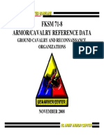 FKSM_71-8__Grnd_Cav_and_Recon_Organizations__Nov_08.pdf