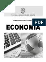 PreUNAC - Economía part 1.pdf