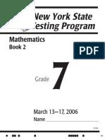 20060313 Book 2