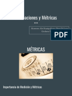 Estimaciones y Metricas.pdf