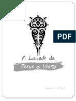 A Lenda de Raava e Vaatu.pdf