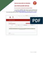 b89b5fe7-9aa6-4c26-bbc1-6babe0dd9b68.pdf