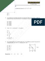 8939-Desafío Nº 1 Matemática 2016.pdf