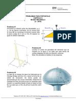 Cap 5 Portafolio 2-2019