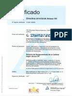 1511525549_es_Directiva 2014-33-EU Anexo VII