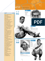 Copa-America Artilleros.pdf