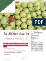 pd0000019604.pdf