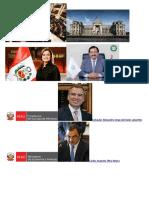 region autoridades.docx