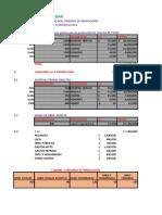 Taller de Costos IV- 02-10-2019