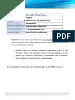 Tellez_ Juan Carlos_Mercado Meta - Segundo Avance Del Proyecto
