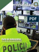 revista-criminalidad_59_-2.pdf
