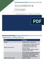 QMSFPLAIMP04.pdf