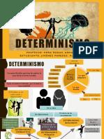 DETERMINISMO (1)