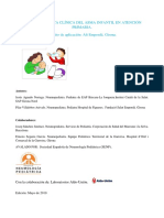 Guia Asma Pediatria 2019