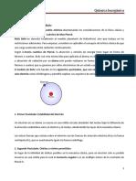 Tema 1.3 1.4 1.5 Quimica Inorganica
