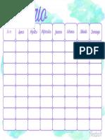 horario-marzo.pdf