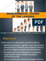 Development Stages of the Learner_Final.pptx