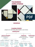 cuadrilateros11.ppt