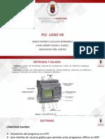 PLC LOGO V8.pptx
