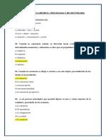 Simulacro Academico Octubre Psicologia (1)