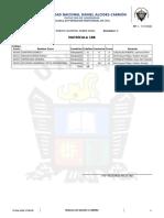 Matrícula-1394703039
