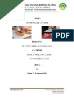 Practica 06 - Elaboración de Hamburguesas(1).docx