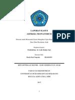 286931953-Asfiksia-Neonatorum.docx