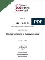 COMO HACER CONTRATOS CON TUS CLIENTES Y PROVEEDORES.pdf