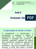aula2_Sinalização viária.pdf