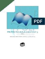 Proyectoaula 3 Calculo3 Fredyrojas Fredycaicedo