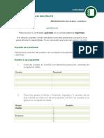 8zt3bqf.pdf