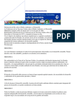 02-a-principios-del-desarrollo-sustentable.docx